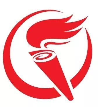 logo logo 标志 设计 矢量 矢量图 素材 图标 340_366